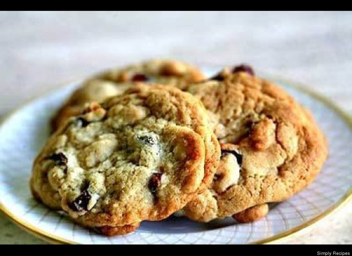 ... white chocolate chip cookies pistachio white chocolate chip cookies