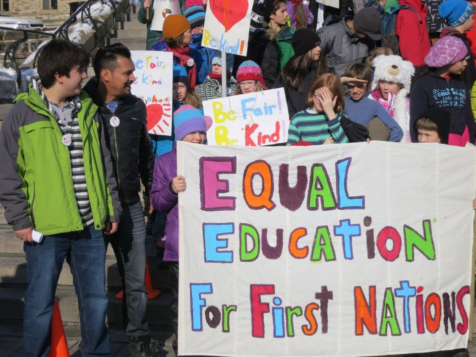 education of first nations of canada essay Aboriginal worldviews are characterized by a  first nations people believe that  dragonfly consulting services canada enables and supports the.