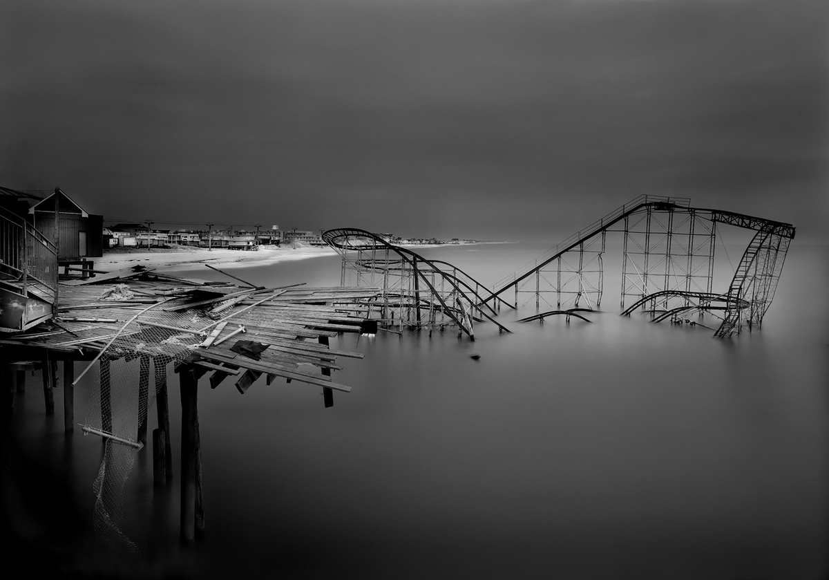 2013's Most Striking Fine Art Photography | HuffPost