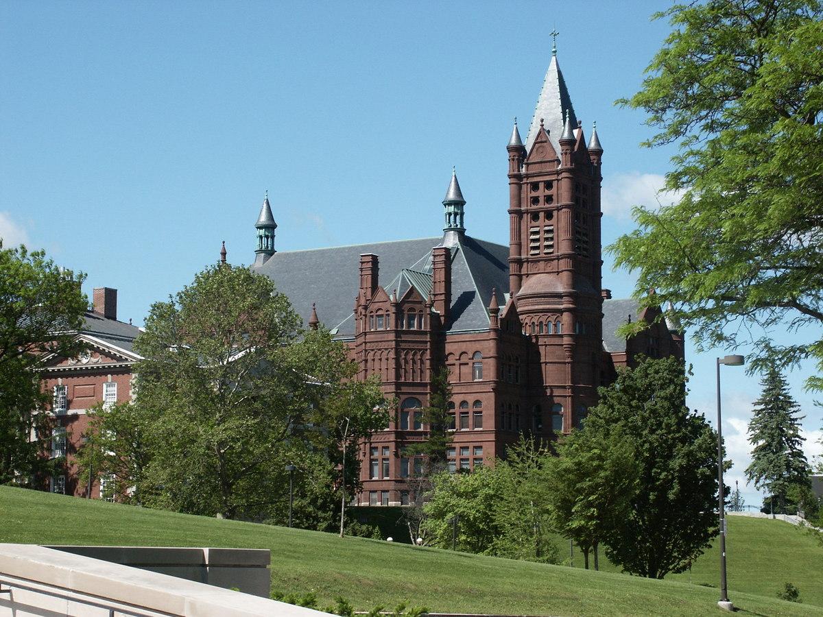 Best Apartments In Syracuse Ny