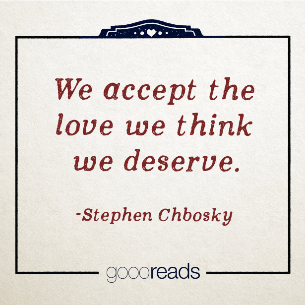 I Love You Quotes Goodreads : Most Popular Quotes On Goodreads In 2013 HuffPost