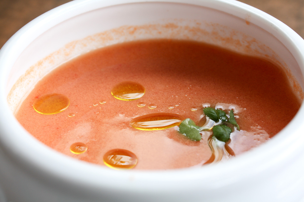The 25 Best Soups, In Order | HuffPost