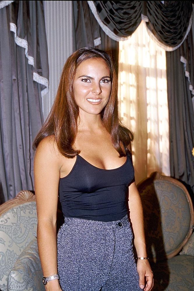 Alejandra Gollas