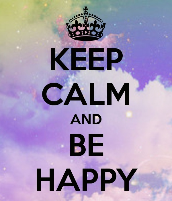 keep calm and love sleep keep calm and carry on image