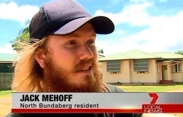 funny-names