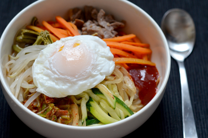 Bibimbap Recipes That Put All Other Comfort Foods To Shame (PHOTO ...