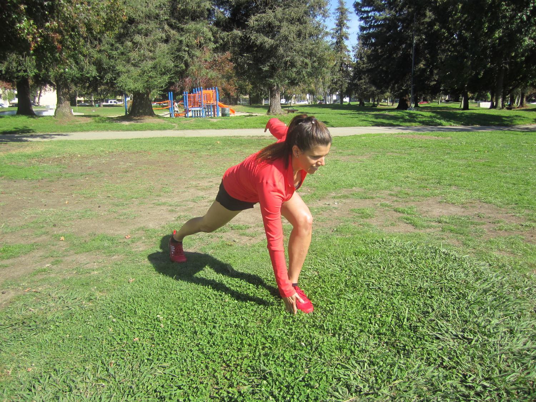 Weight loss near kingwood texas photo 3