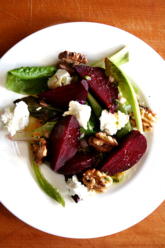 30 Beet Dishes That'll Convince You To Try A New Recipe | Huffington ...