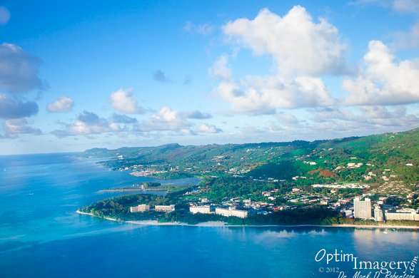 Saipan Is The Most Beautiful Place In America You 39 Ve Never Heard Of Huffington Post