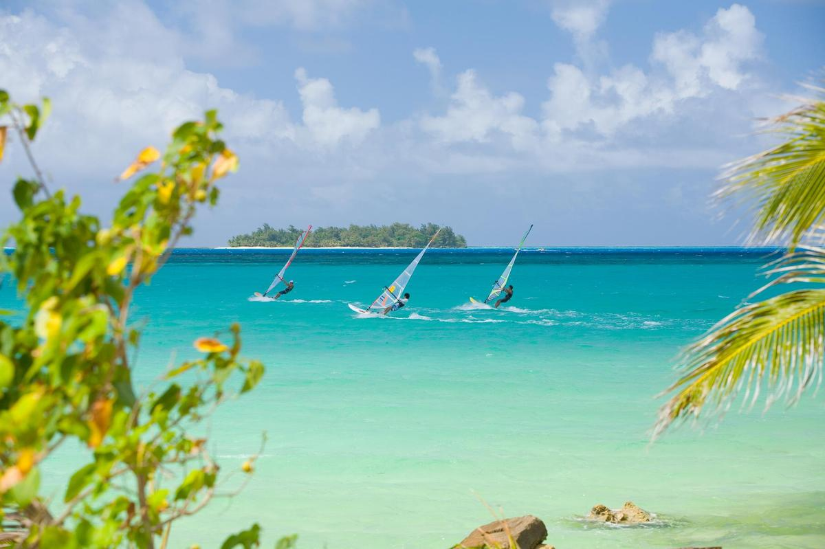 Huffington post travel saipan the most beautiful place for Most beautiful places in america to vacation