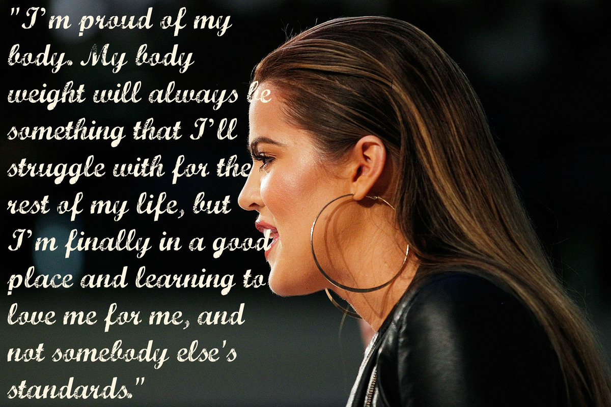 Best Celebrity Quotes About Beauty - Celebrity Quotes