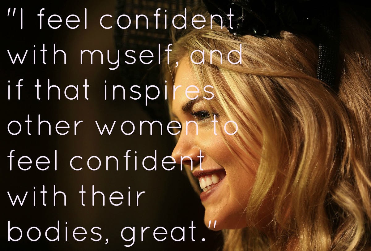 Famous Fashion Quotes And Saying By Celebrities About Style