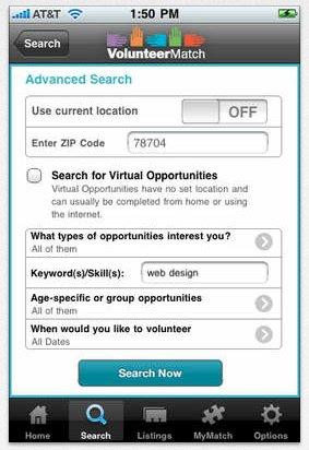 Huffington post online dating statistics 2014