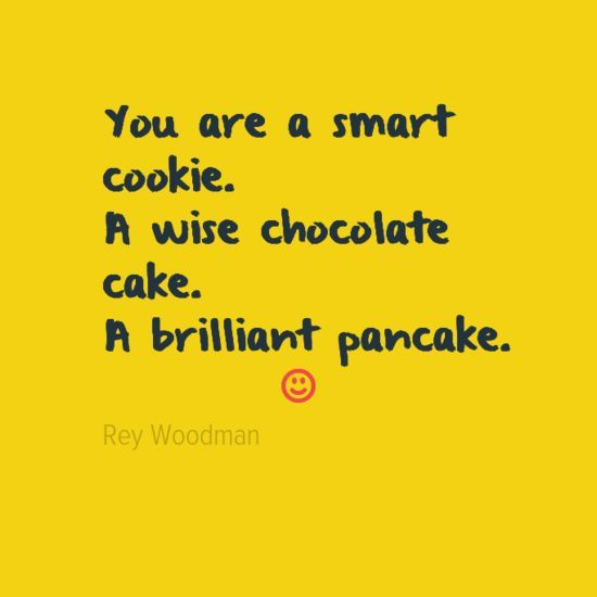 Sweet Funny Love Quotes: Funny Love Quotes For The People Who Can Handle A Joke