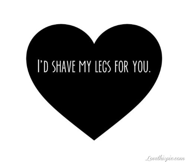 Funny Quotes Love Delectable Funny Love Quotes For The People Who Can Handle A Joke