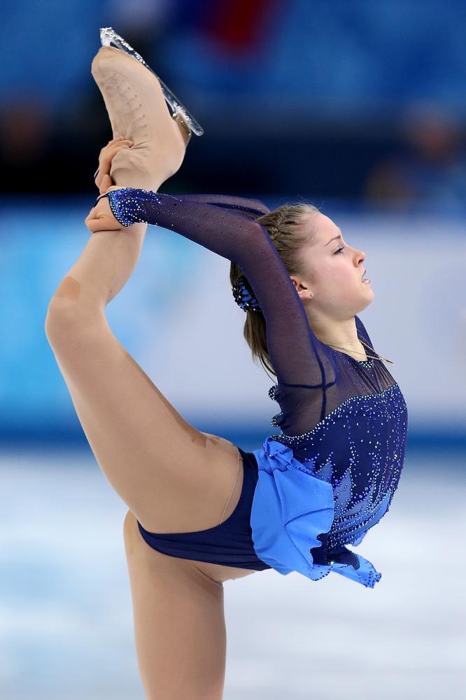La joven rusa kelly sabe disfrutar - 1 part 6