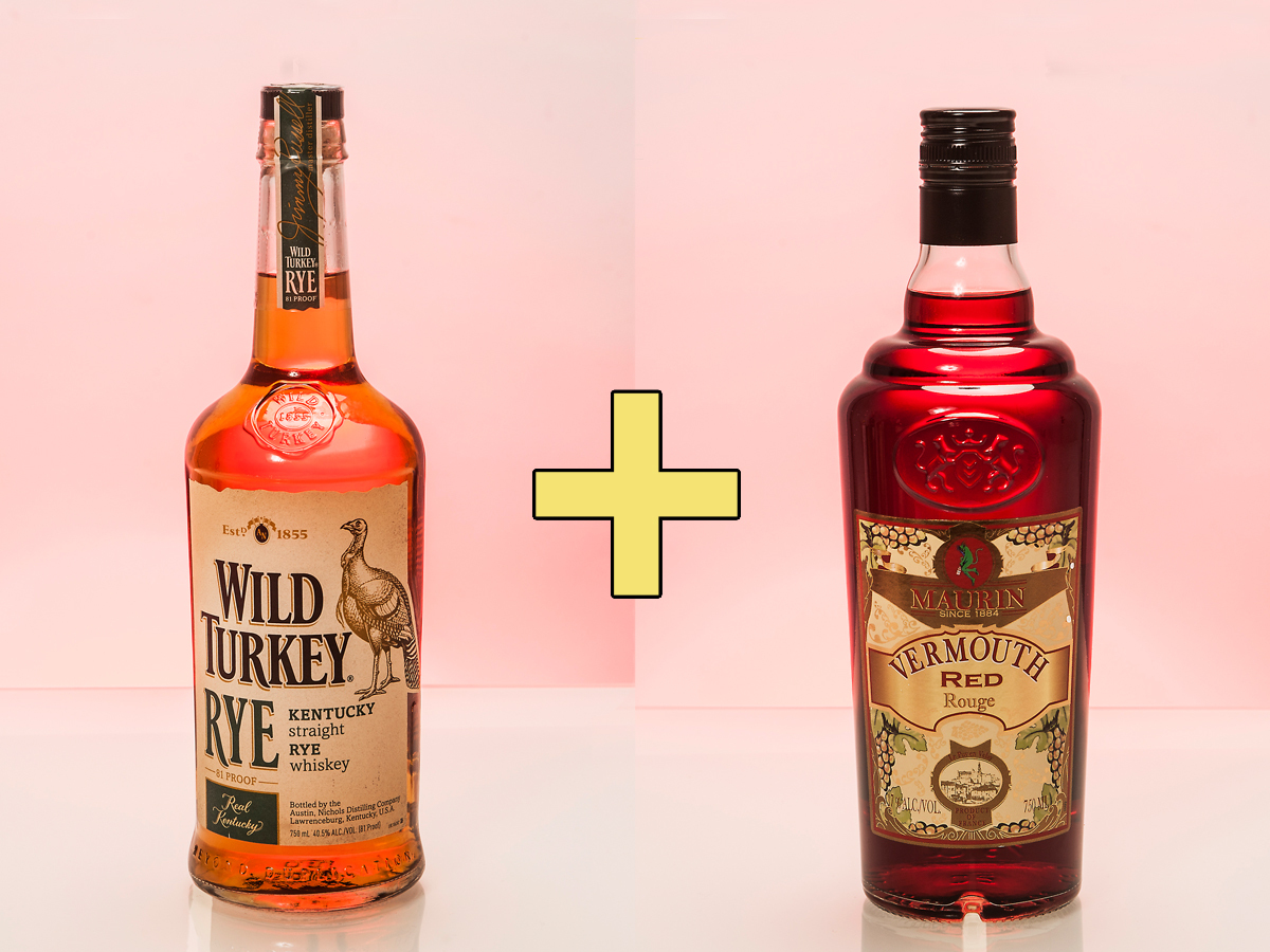 how to drink rock and rye for a cold
