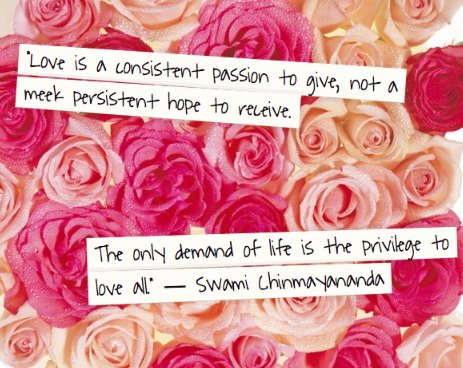 7 religious love quotes that will ignite passion for