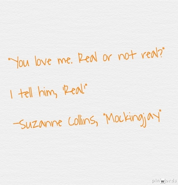 Love Quotes From Teenage Books : green ya quotes ya books young adult quotes young adult books quotes