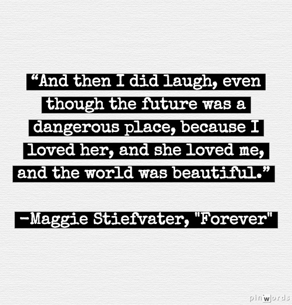 Love Quotes From Teenage Books : 14 Magical Quotes About High School Love From Your Favorite YA Books ...