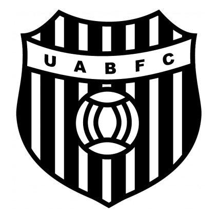 União Barbarense-SP