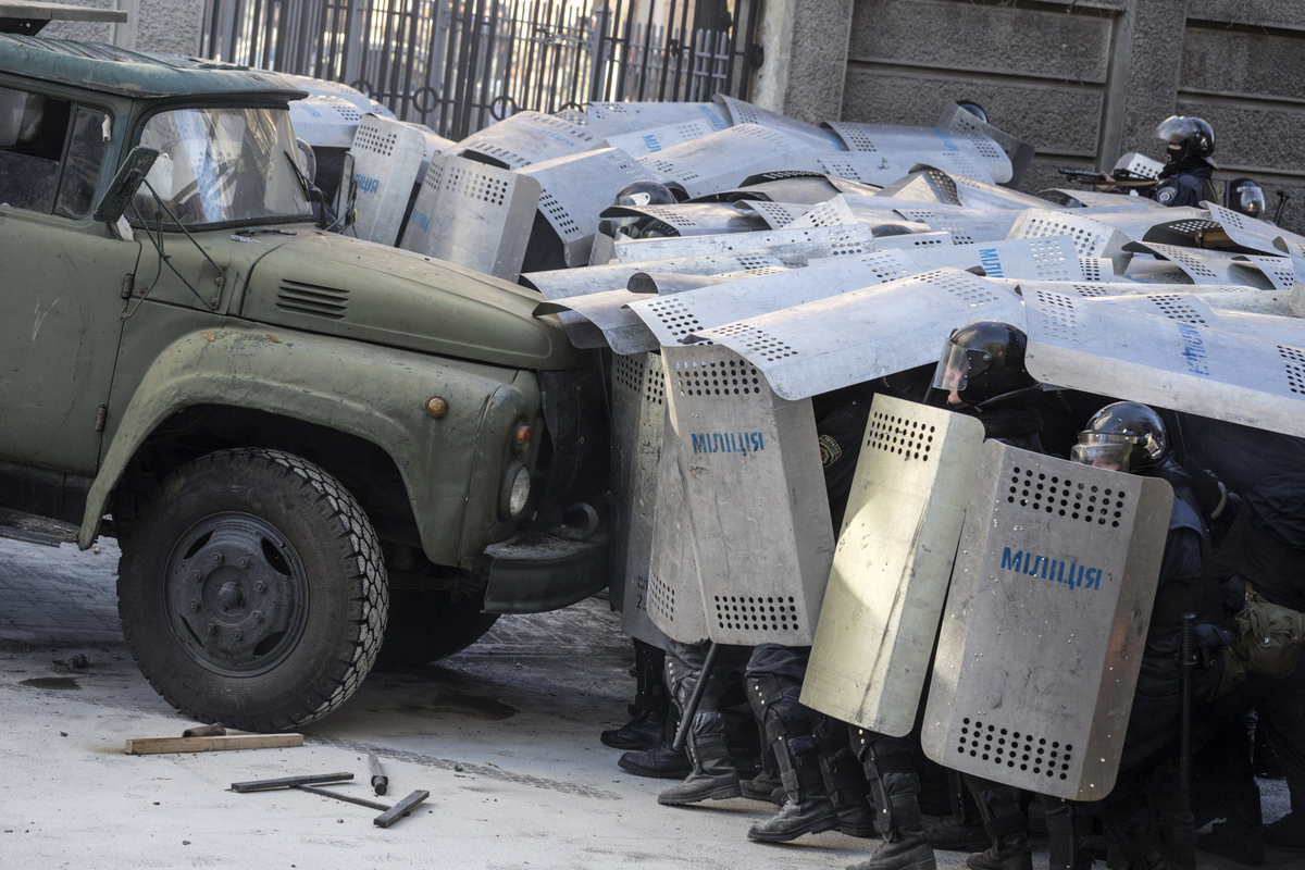 ukraine - Page 2 Slide_337979_3436975_free