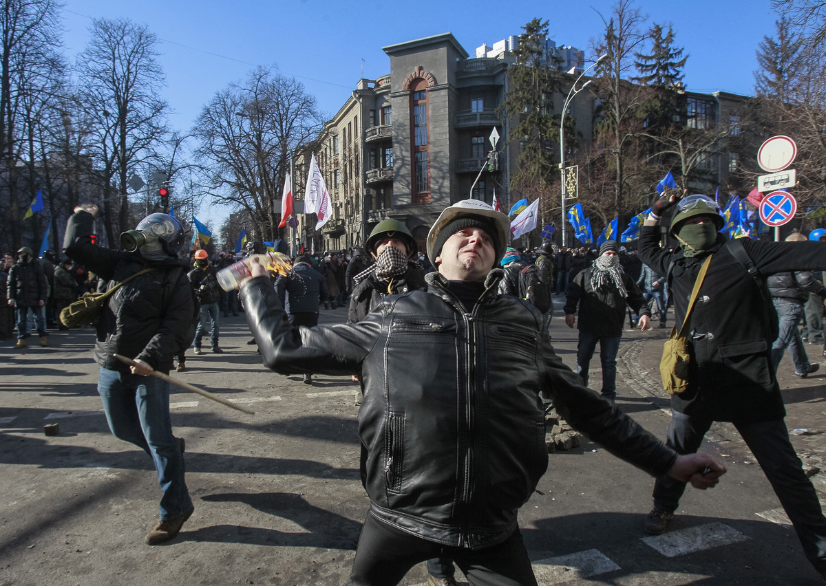 ukraine - Page 2 Slide_337979_3436976_free