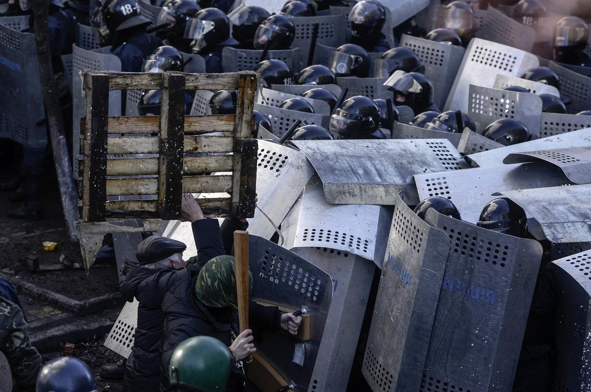 ukraine - Page 2 Slide_337979_3436984_free