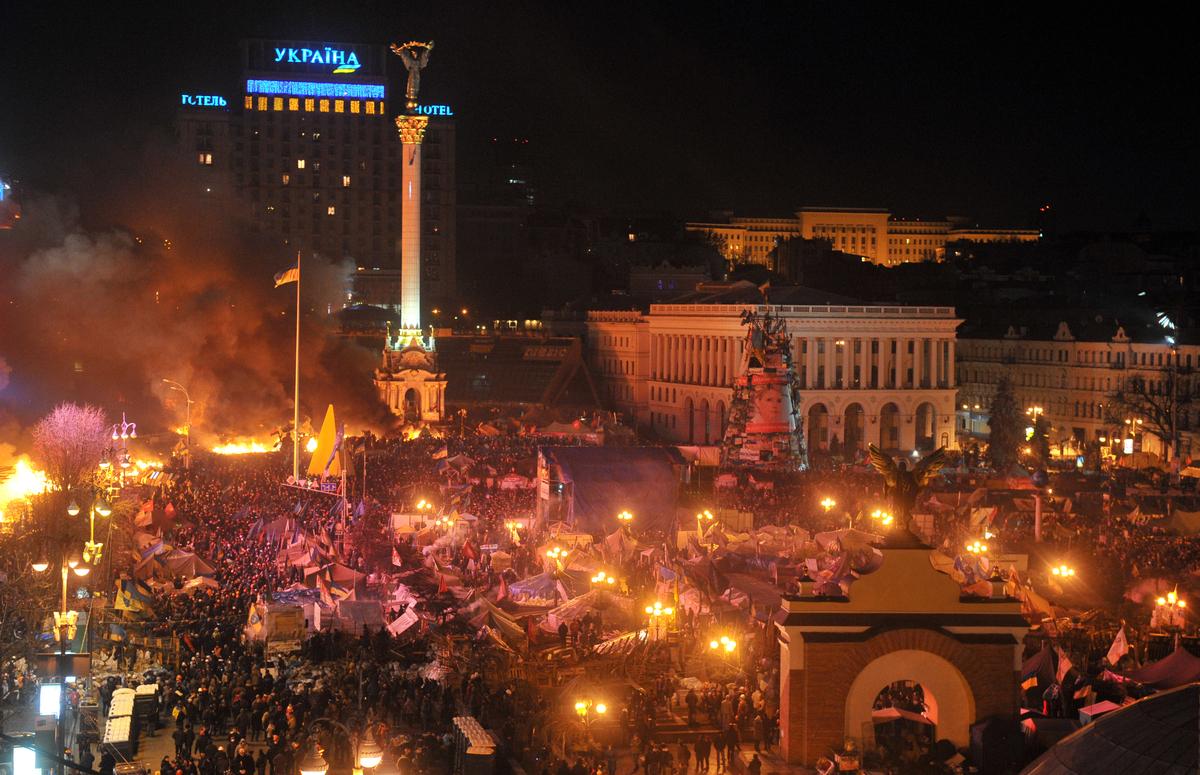 ukraine - Page 2 Slide_337979_3440749_free