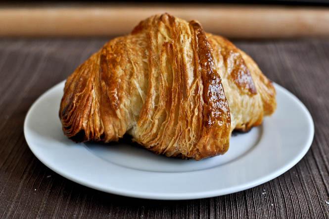French Bread Recipe Ideas Mornings