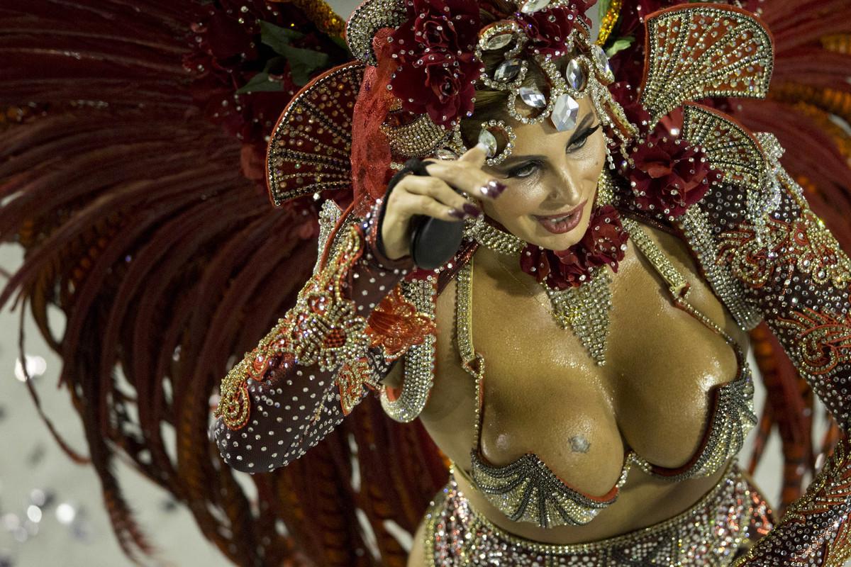 Фото карнавал трансов 7 фотография