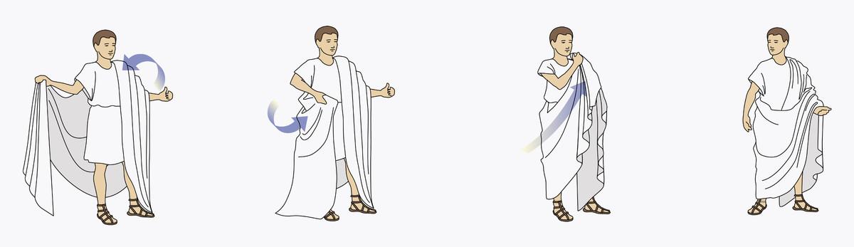 Как сшить платье дочке из футболки