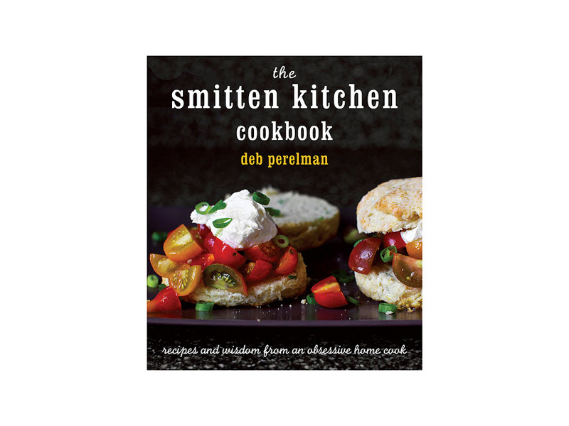 Smitten Kitchen Cookbook the best, most useful cookbooks of all time (photos) | huffpost