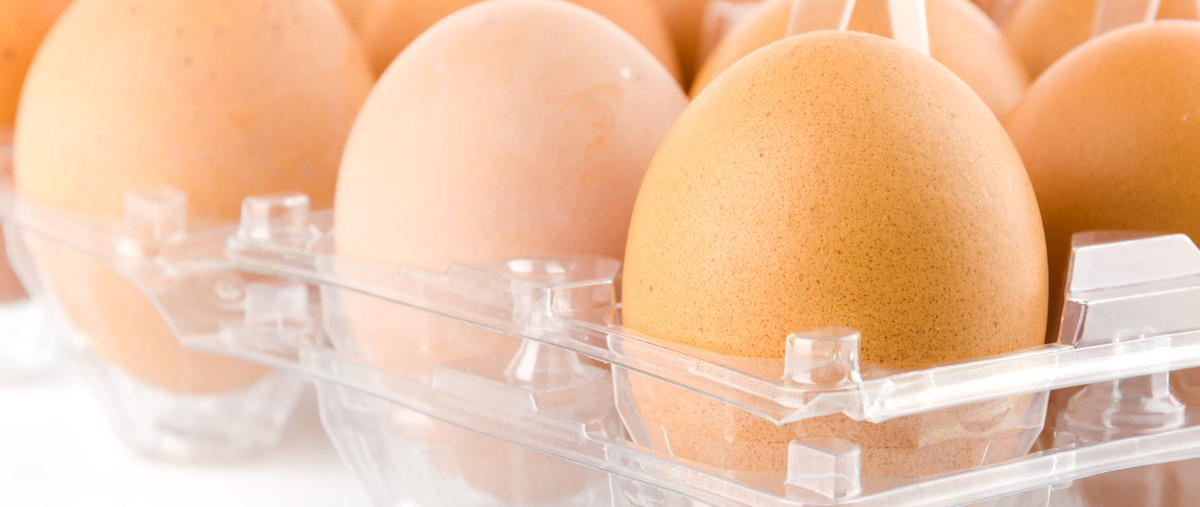 Are eggs good past their expiration date in Australia