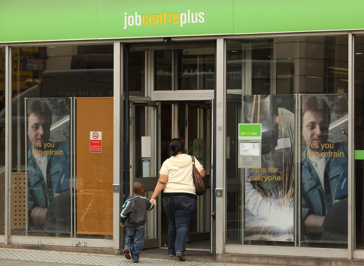 Ministers Reject Payday Loan Ad Ban On Children's TV   HuffPost UK