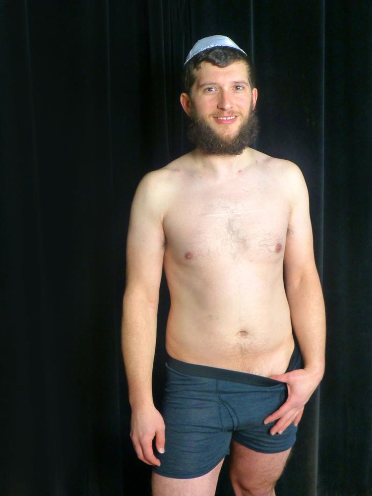 flexible naked women getting fucked