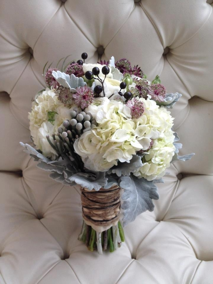 the most beautiful blooms for spring brides huffpost
