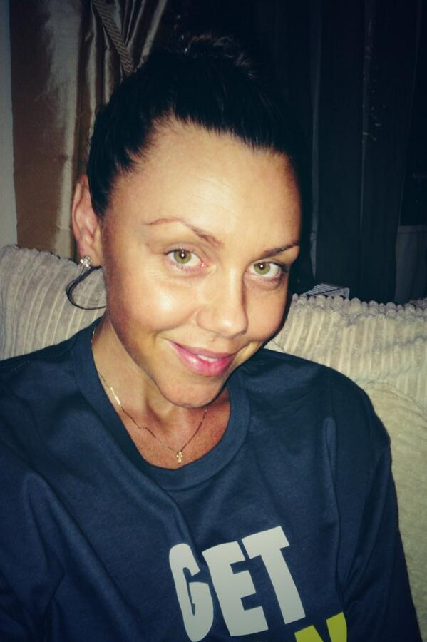 No-makeup selfies campaign generates £2m windfall for ...