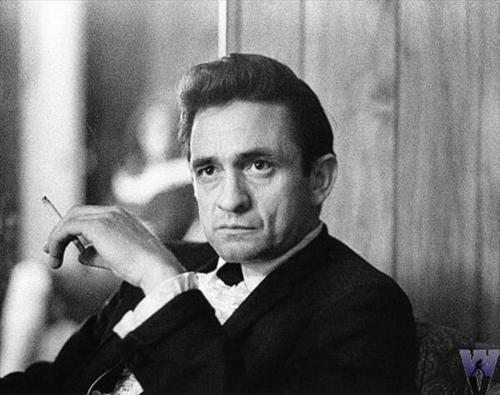 Johnny Cash's Love Letter To June Carter Cash Is One For The Ages ...