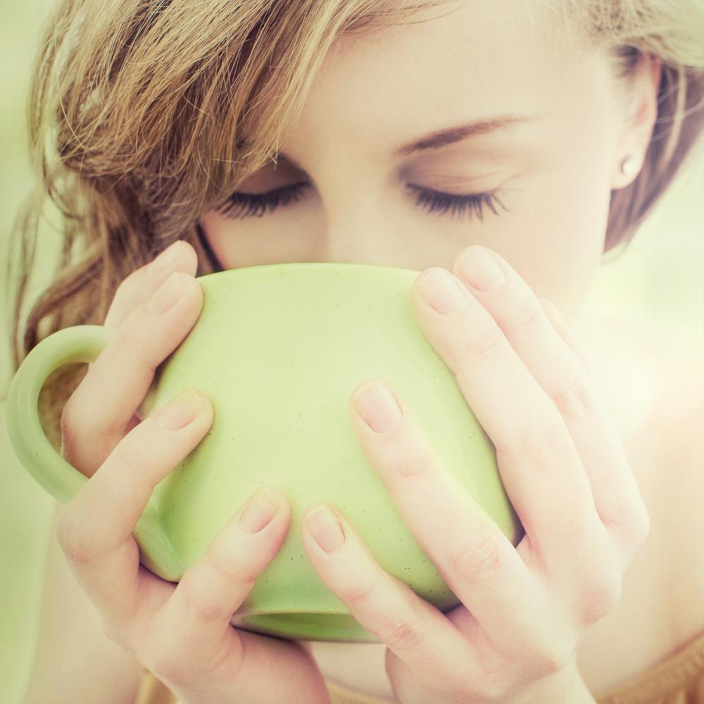 9 dinge, die erfolgreiche menschen vor dem schlafengehen tun