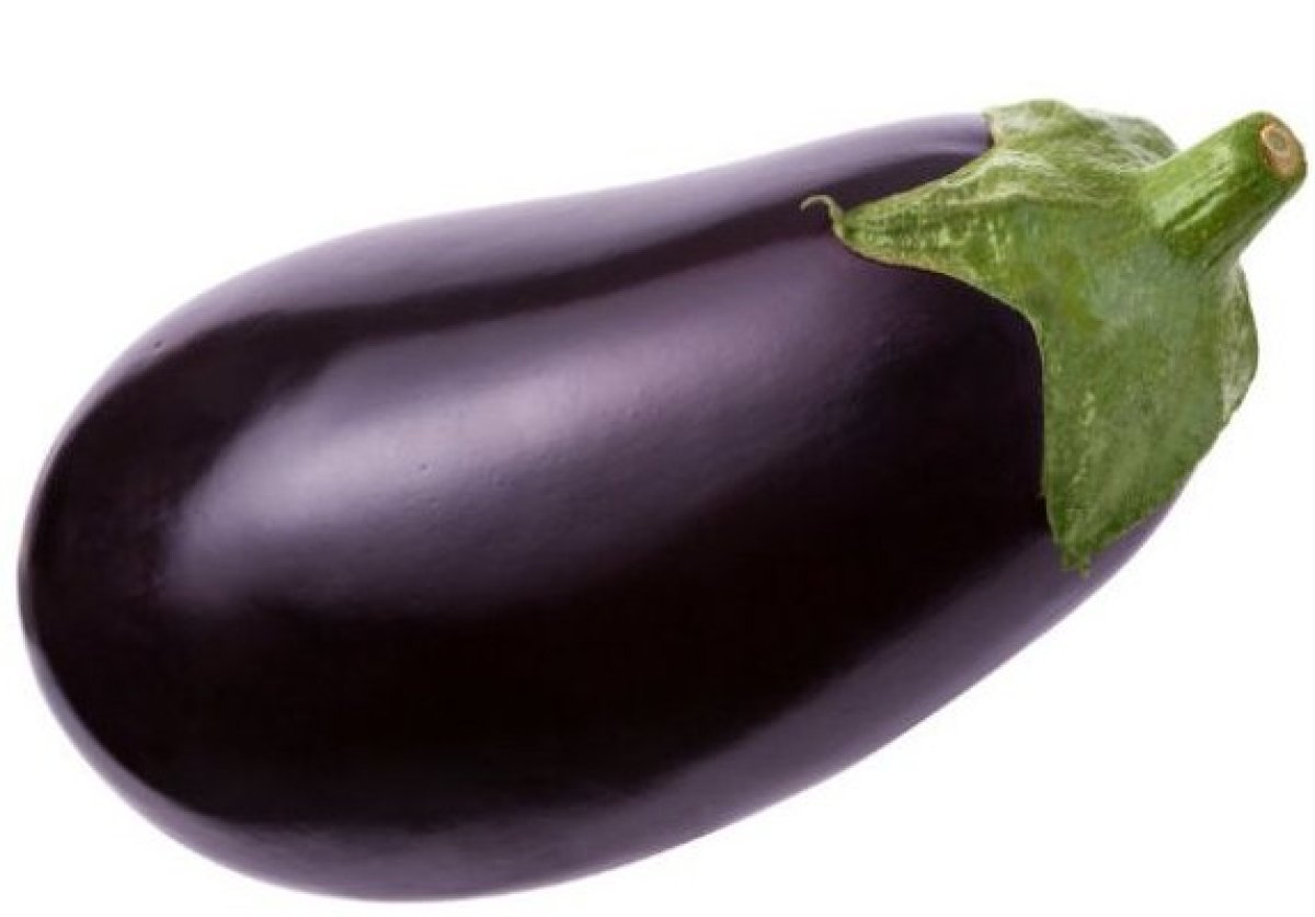 image gallery single vegetables
