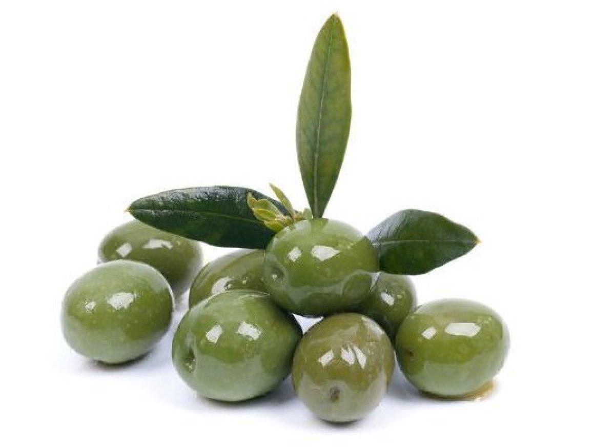 egg fruit olive vegetable or fruit