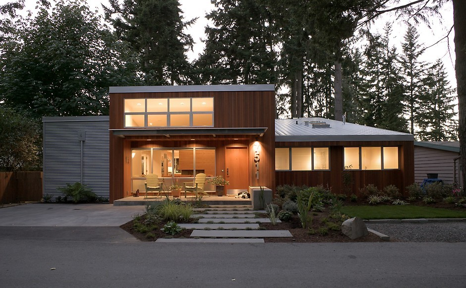 Mobile Home Porch Ideas Joy Studio Design Gallery Best
