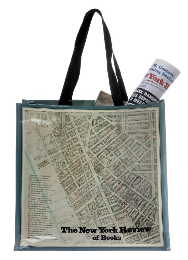 17 Tote Bags Book Lovers Will Absolutely Adore | HuffPost