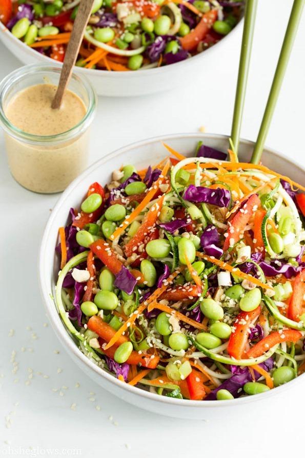 America S Test Kitchen Vegetable Spiralizer