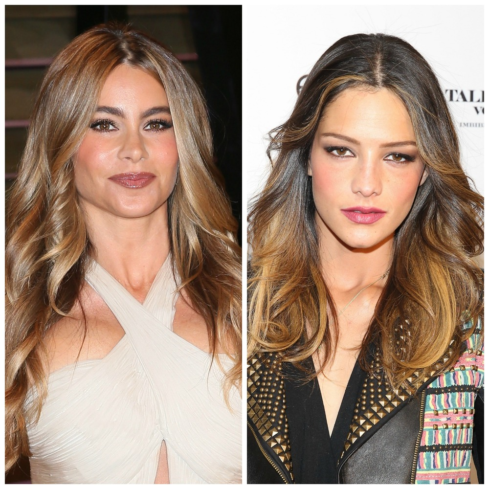 Celebrity Twins You Never Knew Existed | People ...