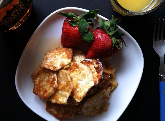 27 Better Ways To Eat Matzo This Passover | HuffPost