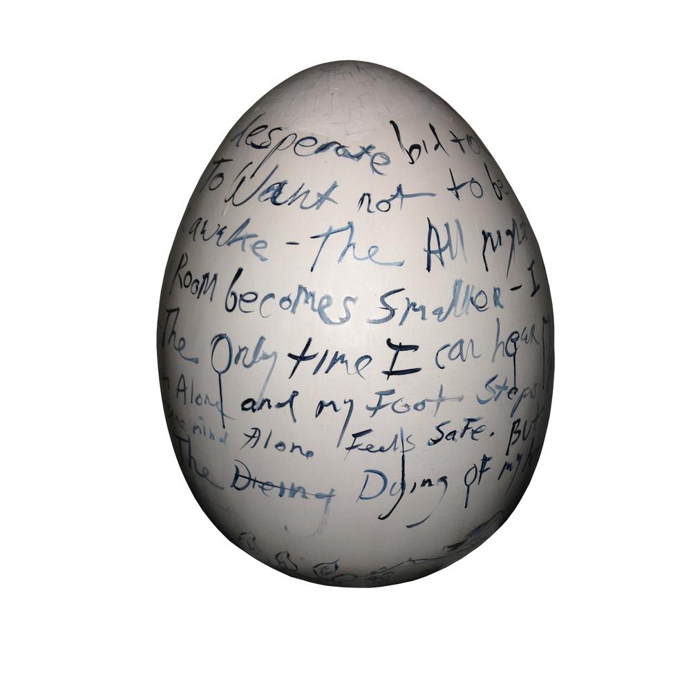 (Ne)tradičné veľkonočné vajíčka slide_345128_3603969_free