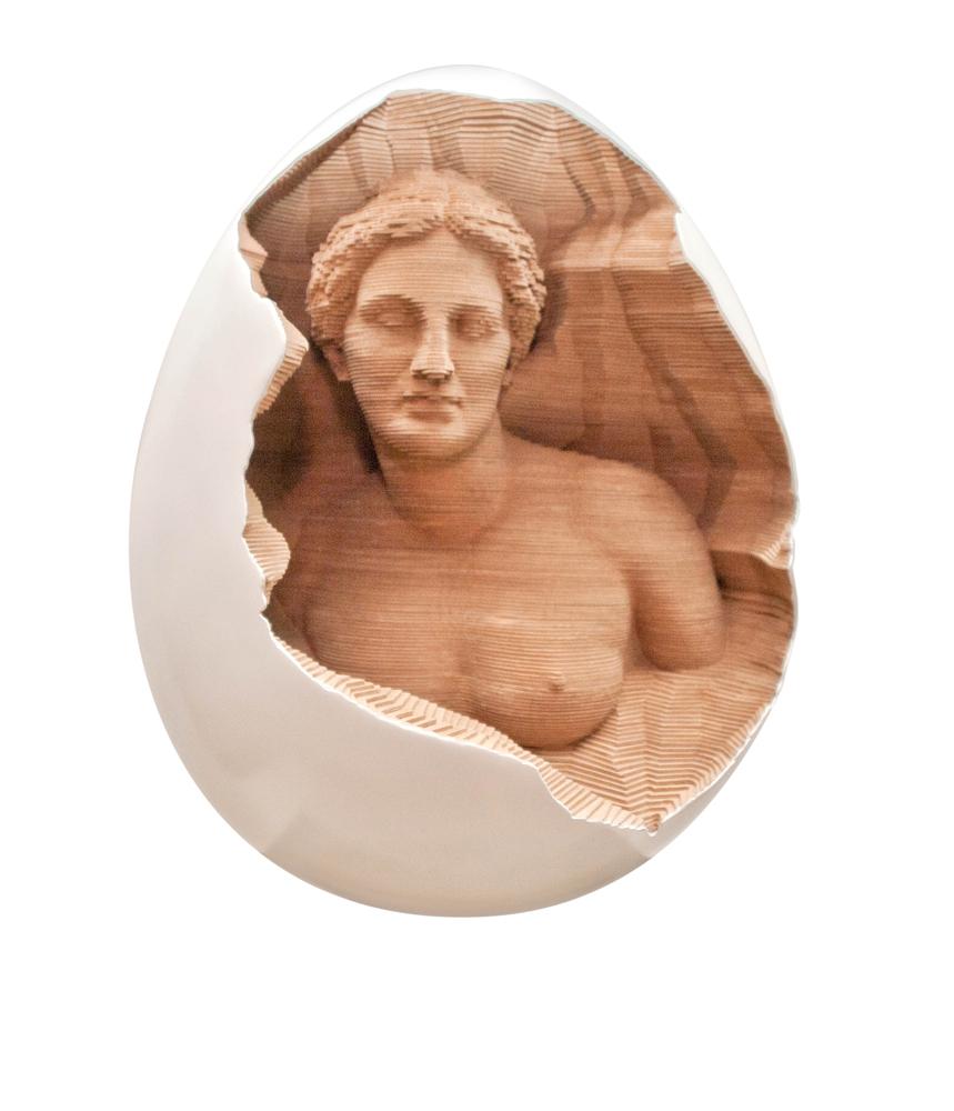 (Ne)tradičné veľkonočné vajíčka slide_345128_3603978_free