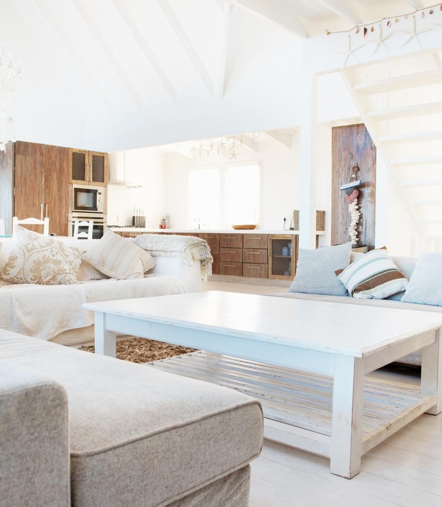 Kleines schlafzimmer einrichten ideen: grossartige ...